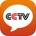 cctv官方客户端免费版 3.5.5