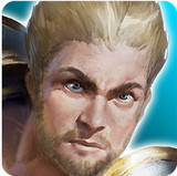 天使之剑游戏 2.62 安卓正式版