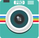 MenuTab Pro for Instagram