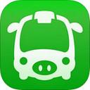小猪巴士app 2.3 iPhone版