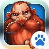 復仇者傳奇百度版 1.0.2 安卓版