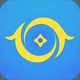 钱眼app