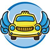 飞嘀打车司机端iphone版 1.1.1 免费版