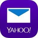雅虎邮箱app 3.2.19 iPhone版