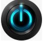 关机酷XP 2.0 官方绿色pc版