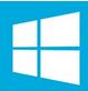深度技術 WINDOWS XP SP2 珍藏版 6.0.6.20 簡體中文版(含精簡版和GHOST 克隆版)