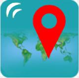 安全守護app 1.0.3 安卓版