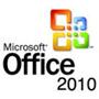 陌讯M Office办公软件 3.5 官方版