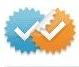 騰訊微博認證助手 2.0 綠色免費版