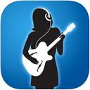 CoachGuitar 3.5 iPhone最新版