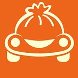 包子拼车司机端 2.0.0.0025 安卓版