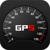 GPS相片转谷歌地球 3.0 绿色版