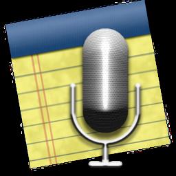 AudioNote 5.5 Mac版