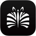 斑馬Zebra GK888T打印機驅動 2.7.03.16 官方版