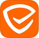 车易淘二手车app 1.0.0 安卓版