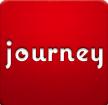 Journey for mac 0.1.0 免费版
