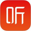 喜马拉雅 4.3.56 iPad版