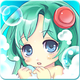 香皂妹妹 1.2.0 安卓版