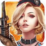 全民槍戰騰訊版 3.0 安卓版[網盤資源]
