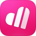 爱豆tv 3.6 iPad版