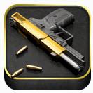 爱枪支专业版破解版 5.21 安卓版