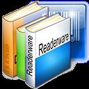 Readerware 3.48 Mac版