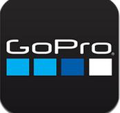 GoPro APP 2.0.27 安卓版