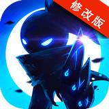 火柴人联盟亚索PC版 1.3.2 官方免费版