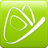 浙江和教育校讯通教师版 3.0.2 安卓版