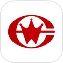 掌上周报app 1.9.1092 ios版