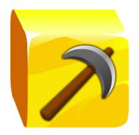 黄金矿工 1.2.2 Mac版
