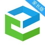 山西和教育 4.1.5 安卓版