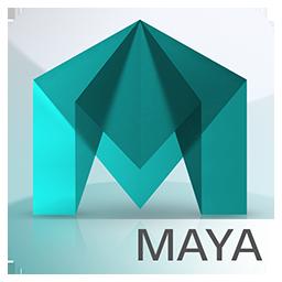 Diamant Modeling Tools(Maya角色建模插件)  免费版 1.0