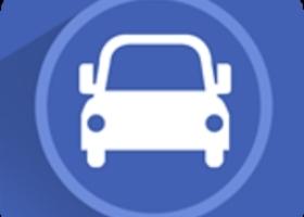 汽车在线GPS定位电脑版 1.1.6 官方最新版
