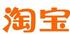 JK天猫淘宝评价采集软件 1.4 免费版