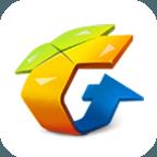 腾讯游戏助手app v0.8.0.217 安卓版