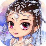 宫廷Q传360版 1.9.0 安卓版