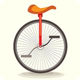 独轮车之旅 1.0 安卓版