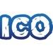 壹仟ICO图标提取工具 1.0.0 绿色版