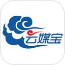 云媒宝app
