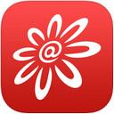 掌上生活app 8.0.1 iPhone版