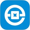红岭创投app 1.2 iPhone版
