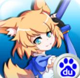 猎魔天使团百度版 10 安卓版