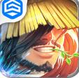 亂斗武俠 1.7.3 電腦版