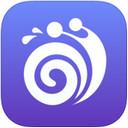 蜗牛锁主页工具 2.9 免费版