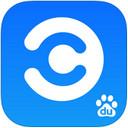 百度CarLife app 1.0.4 ios版