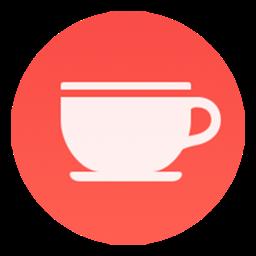 Flyme生活服务 2.2.0 安卓版