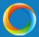 智聯創想影樓ERP管理軟件 712 官方pc版