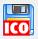 图标提取器ICL-Icon Extractor 5.12 绿色版