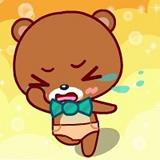 像素浣熊 1.0 安卓版